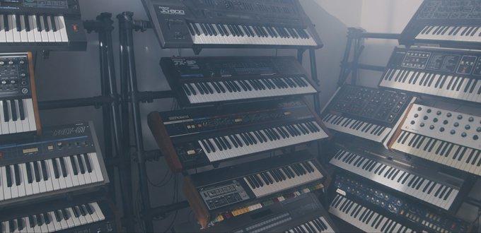 SynthLab_studio4